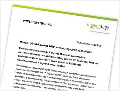 20200527-Pm-Mailingtage